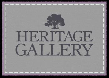 heritagegallerytab