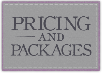 pricingandpackagestab